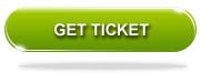 Заказать билет на Лесдревмаш